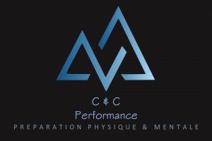 logo-d-f-c-c_orig